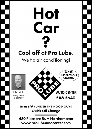 We Fix Air Conditioning