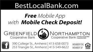 Free Mobile Banking