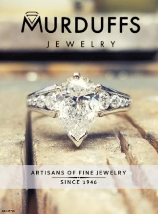 Artisans of Fine Jewelry