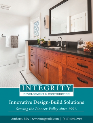 Innovative Design-Build Solutions